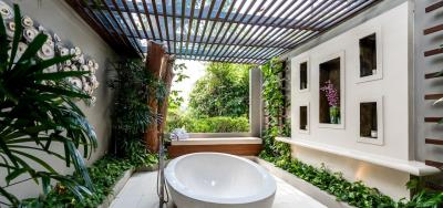 The-Headland-Villas-Samui-Bathtub