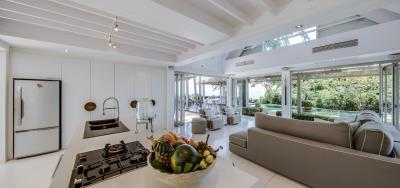 The-Headland-Villas-Samui-Kitchen