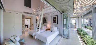 The-Headland-Villas-Samui-Bedroom-3