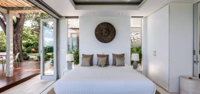 The-Headland-Villas-Samui-Bedroom-5
