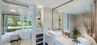 The-Headland-Villas-Samui-Bathroom