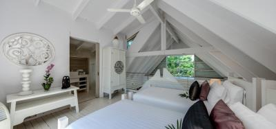 The-Headland-Villas-Samui-Bedroom-6