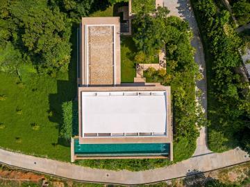Villa-Baan-Sang-Ko-Samui-Aerial-Above-1