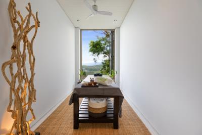 Villa-Baan-Sang-Ko-Samui-Massage-Room