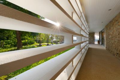 Villa-Baan-Sang-Ko-Samui-Corridor