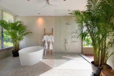 Villa-Baan-Sang-Ko-Samui-Bathroom