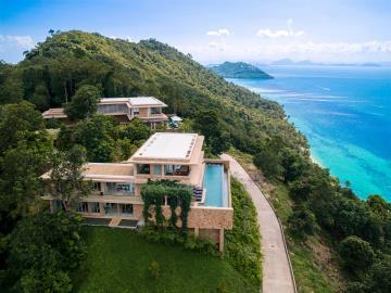Villa-Baan-Sang-Ko-Samui-Coastline