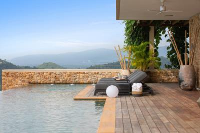 Villa-Baan-Sang-Ko-Samui-Sun-Loungers