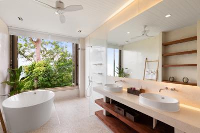 Villa-Baan-Sang-Ko-Samui-Bathroom-4
