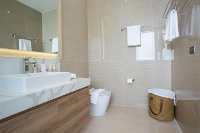 Sea-Renity-Samui-Bathroom-5