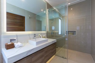 Sea-Renity-Samui-Bathroom-3