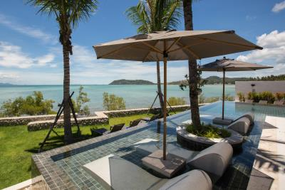 Sea-Renity-Samui-Beachfront