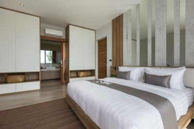 Sea-Renity-Samui-Bedroom-4