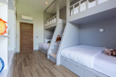 Sea-Renity-Samui-Bunk-Beds