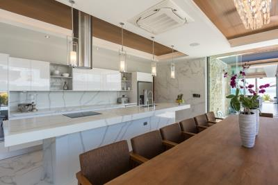 Sea-Renity-Samui-Kitchen-Worktop