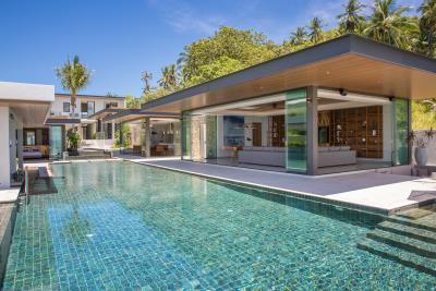 Sea-Renity-Samui-Living-Pavilion