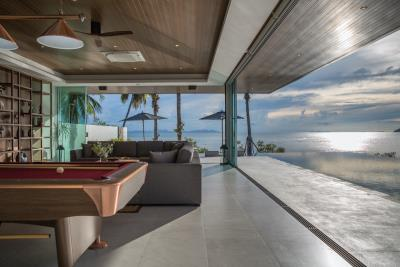 Sea-Renity-Samui-Living-Room-View
