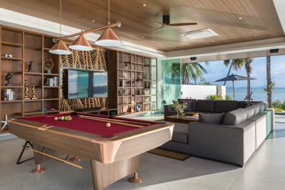 Sea-Renity-Samui-Living-Room