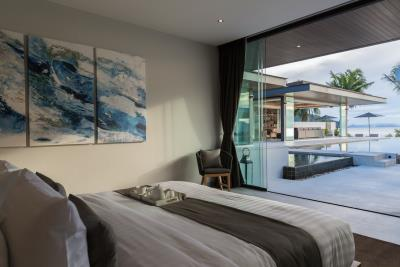 Sea-Renity-Samui-Master-Bedroom
