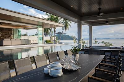 Sea-Renity-Samui-Outdoor-Dining