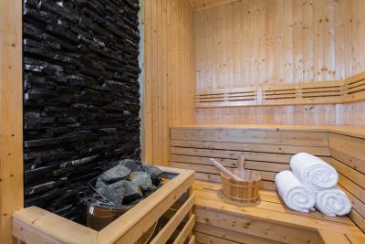 Sea-Renity-Samui-Sauna