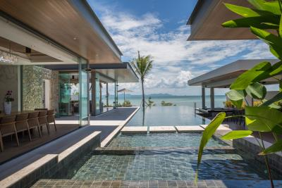 Sea-Renity-Samui-Swimming-Pool