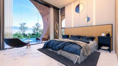 Santi-Pura-Koh-Samui-Bedroom