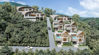 Santi-Pura-Koh-Samui-Full-Project