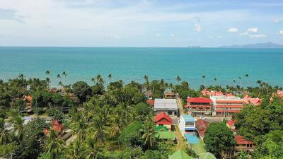 Santi-Pura-Koh-Samui-Sea-View
