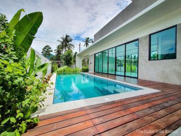 The-Cube-Villas-Completed-Example-Pool