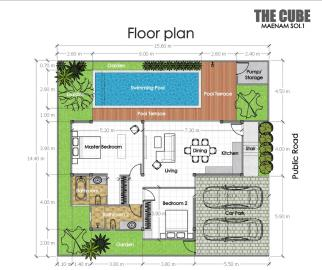 The-Cube-Villas-Floor-Plan