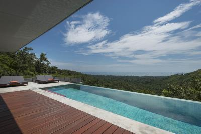 The-Naked-House-Infinity-Pool