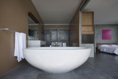 The-Naked-House-Bathtub