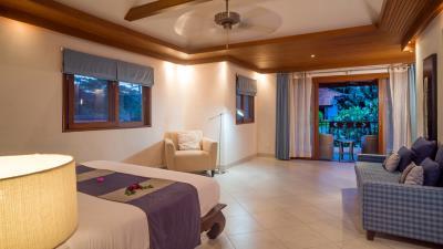 Baan-Leelavadee-Master-Bedroom