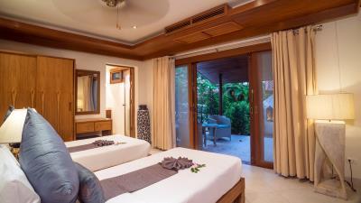 Baan-Leelavadee-Bedroom-4-view