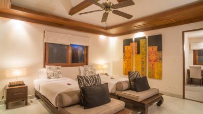 Baan-Leelavadee-Bedroom-2