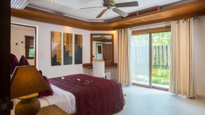 Baan-Leelavadee-Bedroom-3
