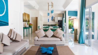 Villa-Khwan-Rak-Living