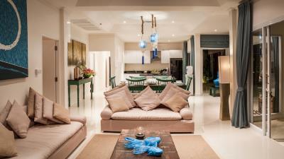Villa-Khwan-Rak-Open-Plan-Living