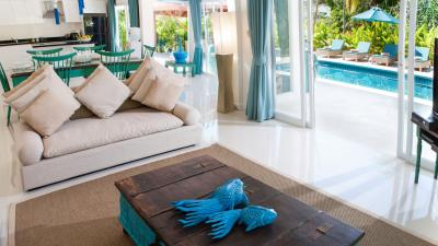 Villa-Khwan-Rak-Lounge