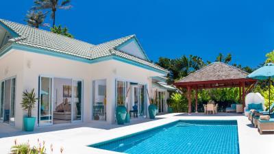 Villa-Khwan-Rak-Exterior