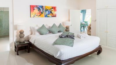 Villa-Khwan-Rak-Bedroom-2