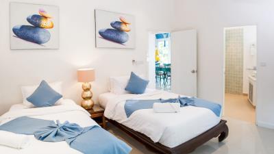 Villa-Khwan-Rak-Bedroom-3