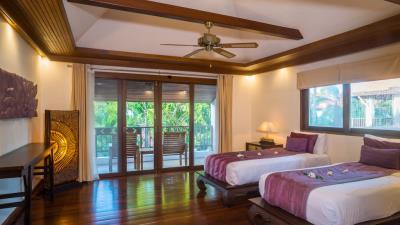 Baan-Tawan-Bedroom-2