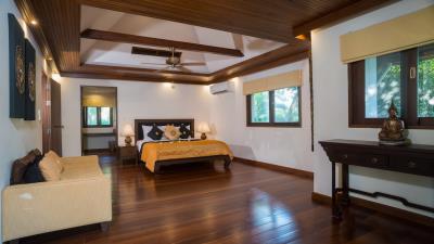 Baan-Tawan-Master-Bedroom