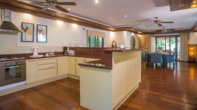 Baan-Tawan-Kitchen