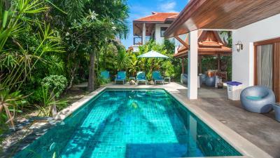 Baan-Tawan-Swimming-Pool