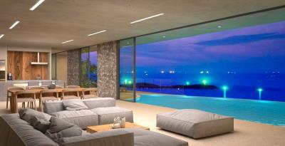 Luxury-Investment-Property-Living