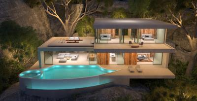 Luxury-Investment-Property-Exterior