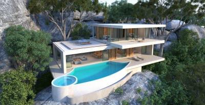 Luxury-Investment-Property
